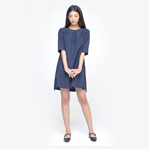 ALL DAY ONE PIECE (Navy)